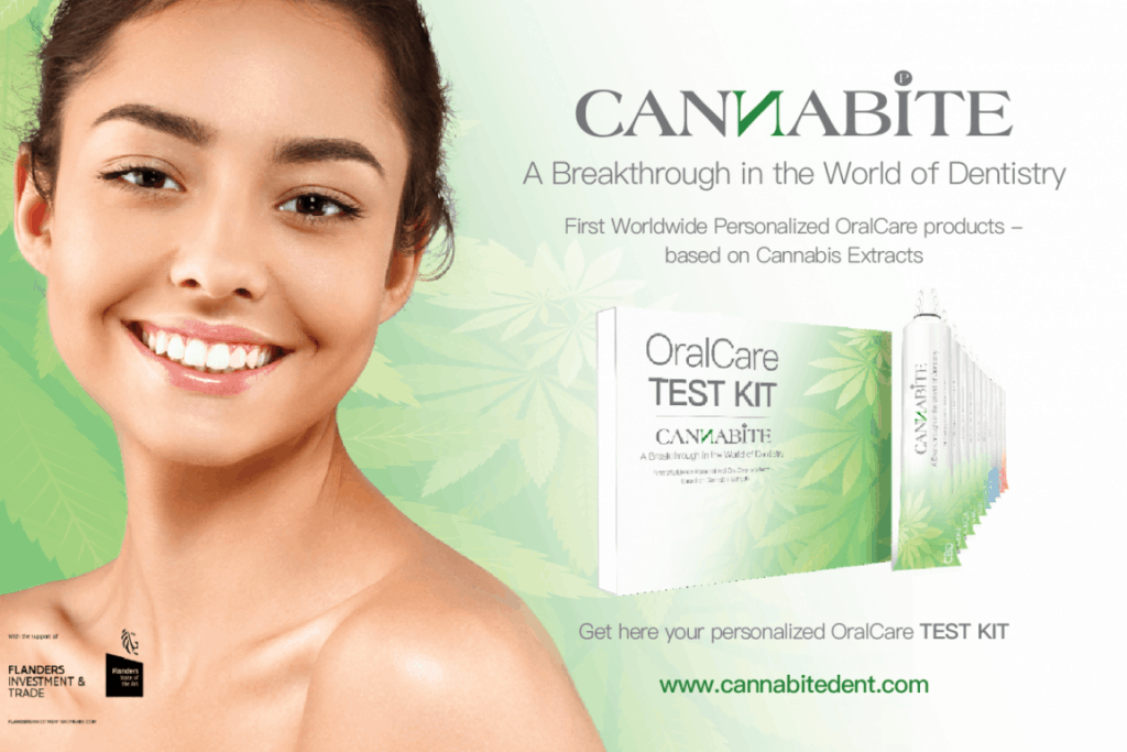 Cannabite LifeLong-cannabis-marihuana-mota