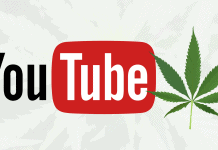 YouTube - Cannabis- Marihuana- canales
